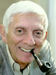 Aaron Spelling, copyright by AP