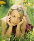 Britney Spears nicht bei Buffy