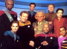 DSN-Crew