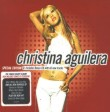 Christina Aguilera [+Remix-CD]