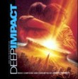 James Horner: Deep Impact
