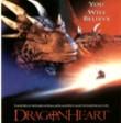 Randy Edelman: Dragonheart