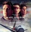 Hans Zimmer: Pearl Harbor