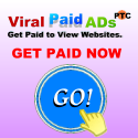 ViralPaidads: get paid now